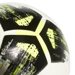 Piłka adidas Team Training Pro CZ2233