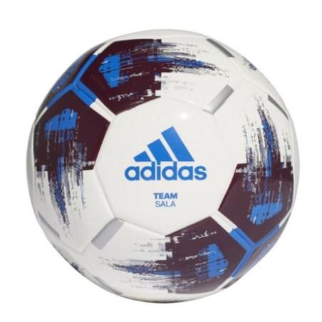 piłka adidas Team Sala CZ2231