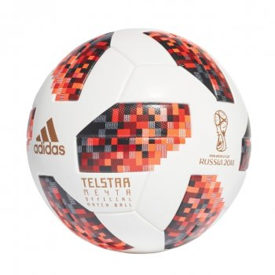 piłka adidas World Cup Telstar 18 KO OMB CW4680