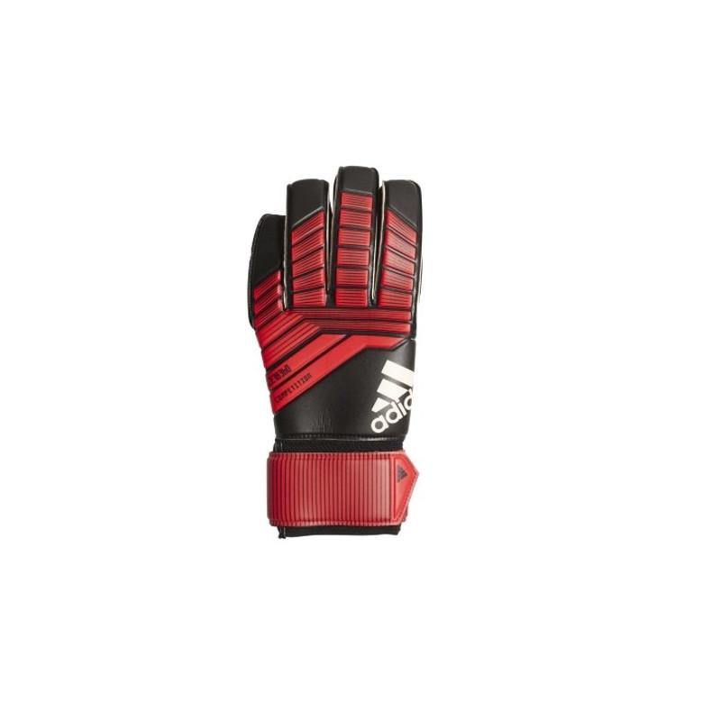 rękawice adidas Predator Competition CW5597