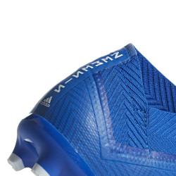 adidas Nemeziz 18.3 FG J DB2351