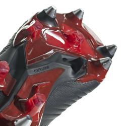 adidas Predator 18.1 SG DB2049