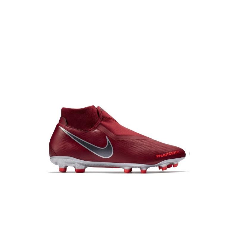 Nike Phantom VSN Academy DF FG/MG AO3258 606