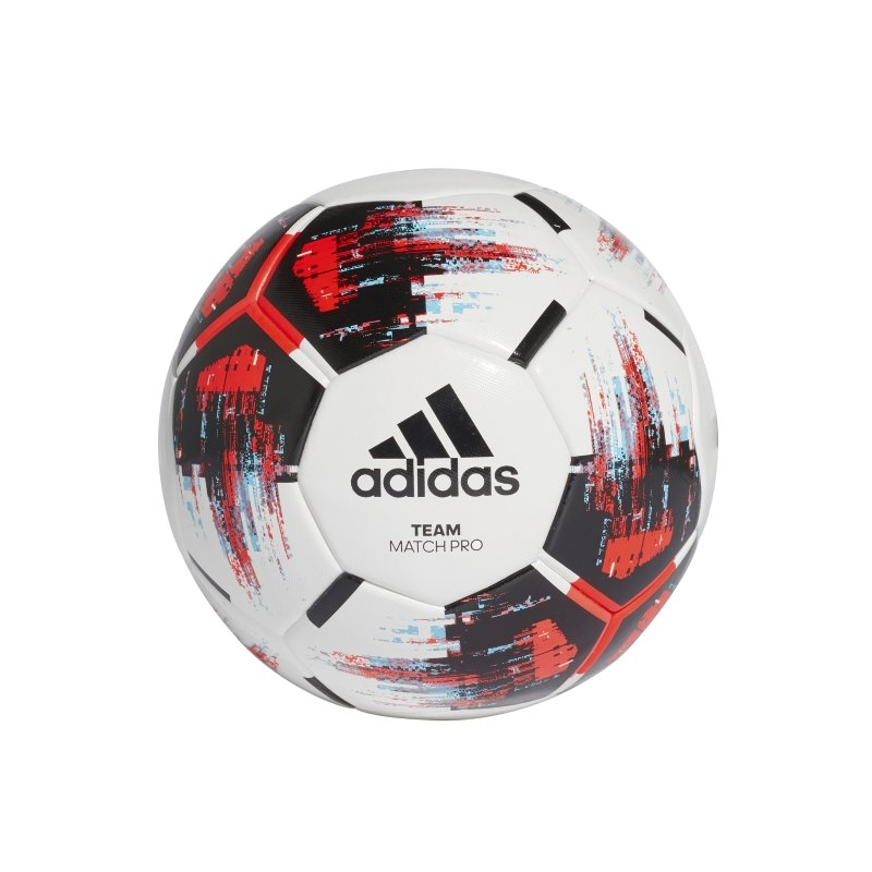 piłka adidas Team Match Ball CZ2235