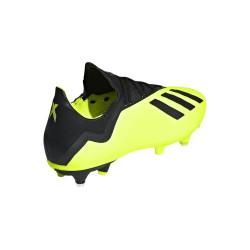 adidas X 18.3 SG AQ0710