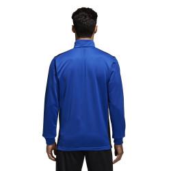 bluza adidas Regista 18 CZ8626