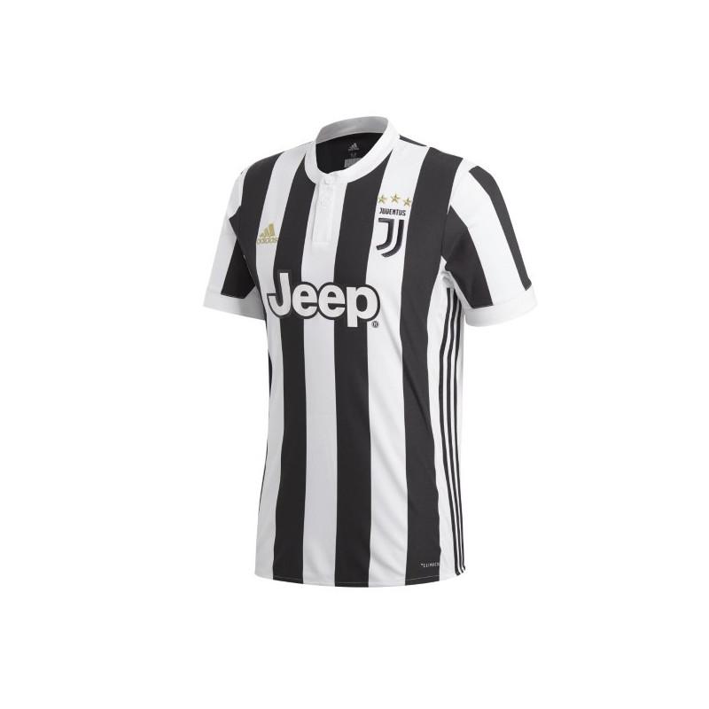 6b1f843d1 koszulka adidas Juventus Home JSY BQ4533
