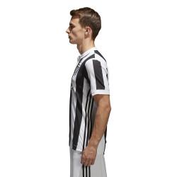 koszulka adidas Juventus Home JSY BQ4533