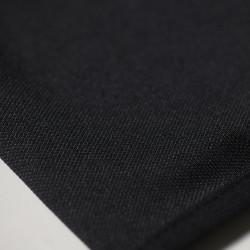 spodnie bramkarskie adidas Tierro 13 Z11474