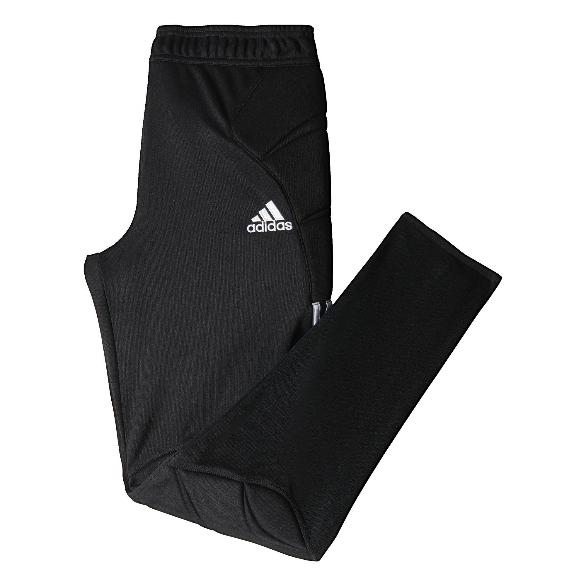 b02f61e016962 spodnie bramkarskie adidas Tierro 13 Junior Z11474