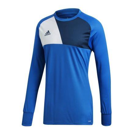 bluza bramkarska adidas Assita 17 Junior GK AZ5399