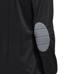 bluza bramkarska adidas Assita 17 GK Junior AZ5401