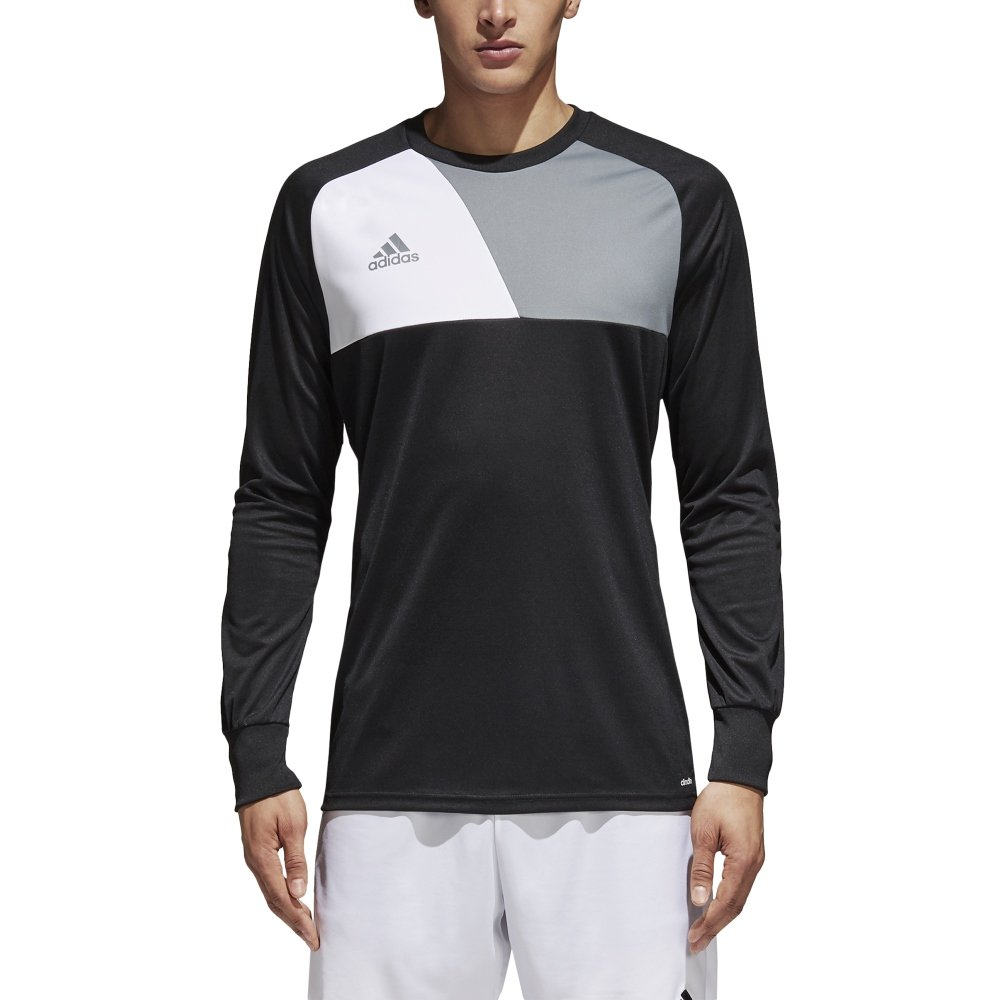 bluza bramkarska adidas Assita 17 GK AZ5401
