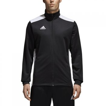 bluza adidas Regista 18 Junior CZ8624