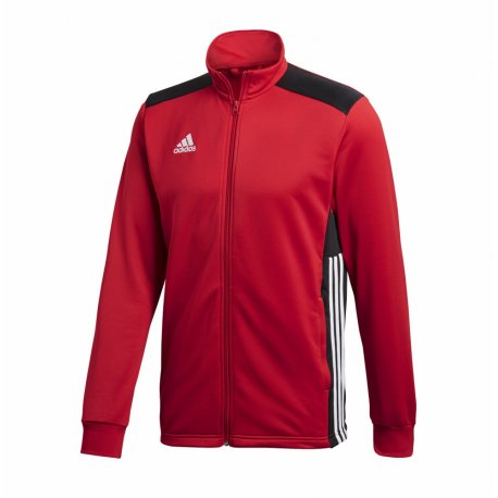 bluza adidas Regista 18 Junior CZ8633