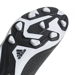 adidas Predator 18.4 FxG J D97875