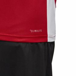koszulka adidas Entrada 18 CF1038
