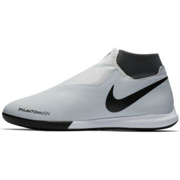 Nike Phantom VSN Academy DF IC AO3267 060