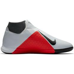 Nike Phantom VSN Academy DF IC AO3267 060