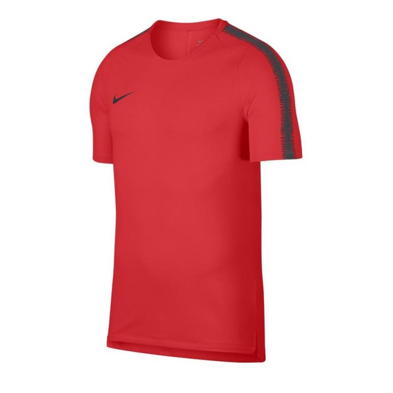 Nike Breathe Squad 894539 696