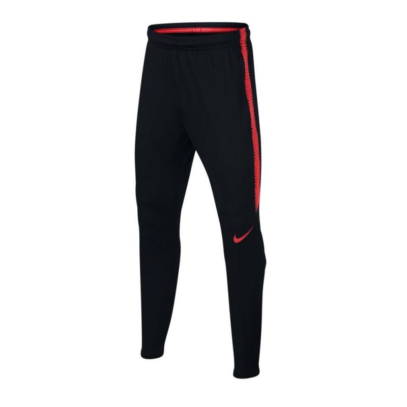 spodnie Nike Dry Squad 894877 016