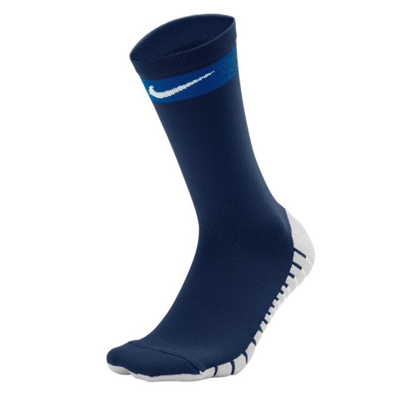 skarpety piłkarskie Nike MatchFit SX6835 451
