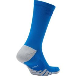 skarpety piłkarskie Nike MatchFit SX6835 463