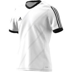 koszulka juniorska piłkarska adidas Tabela 14 F50271