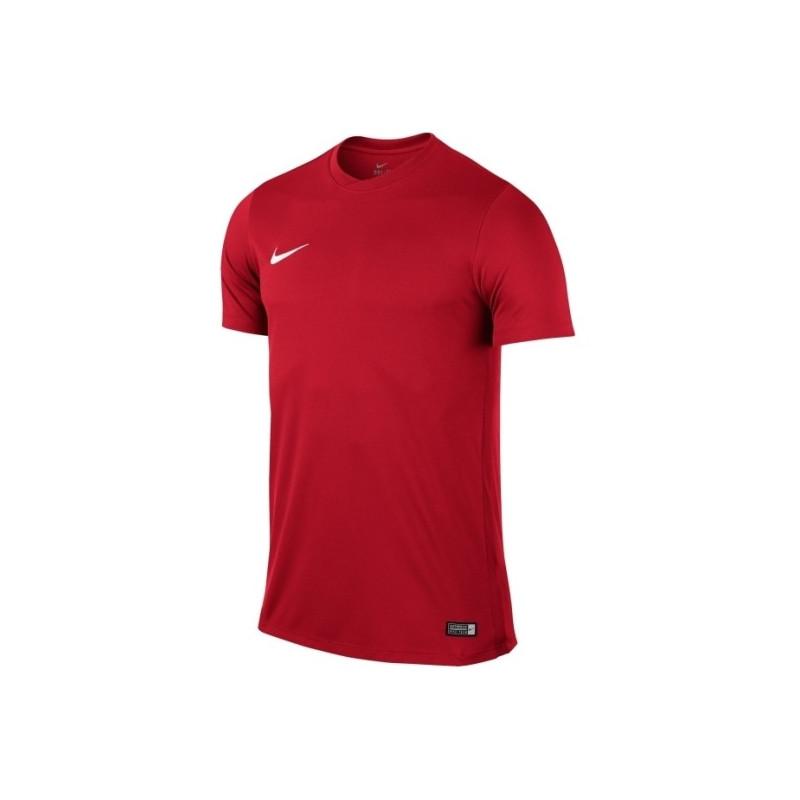koszulka Juniorska Nike Park VI 725984 657
