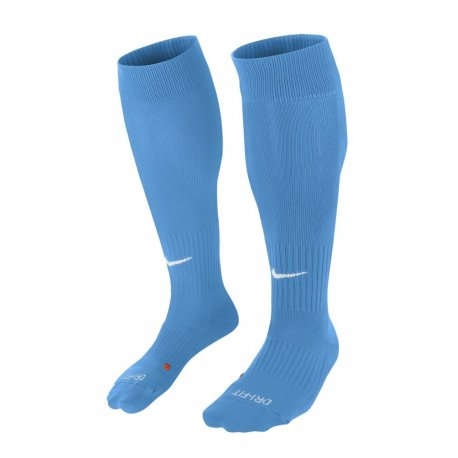 getry Nike Classic II Cushion Over-the-Calf Football Sock SX5728 412