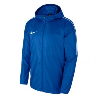 kurtka Nike Dry Park18 Football Jacket AA2090 463