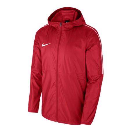 kurtka Nike Dry Park18 Football Jacket AA2090 657