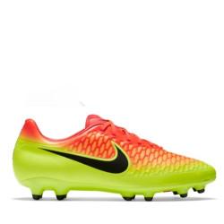 Nike Magista Onda Fg 651543 807