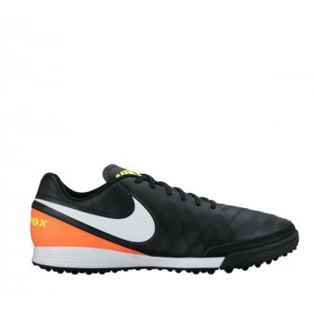 Nike TiempoX Genio II Leather Tf 819216 018