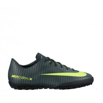Nike MercurialX Vapor XI TF CR7 Junior 852487 376