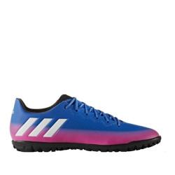 adidas Messi 16.3 TF S77051