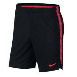 spodenki Nike 894545 016