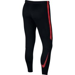 spodnie Nike Dry Squad 894645 016
