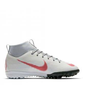 Nike Jr Superfly 6 Academy GS TF AH7344 060