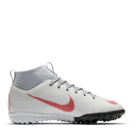 Nike Jr Superfly 6 Academy GS TF AH7344 060