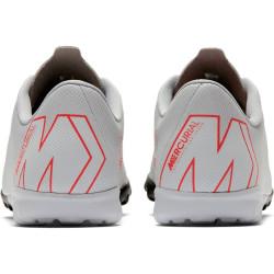 Nike JR Vapor 12 Academy GS TF AH7342 060