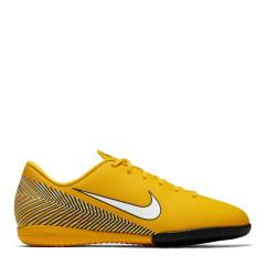 Nike Neymar Jr. VaporX 12 Academy IC AO9474 710
