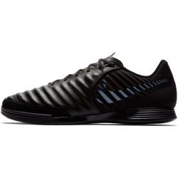 Nike Tiempo LegendX 7 Academy IC AH7244 001