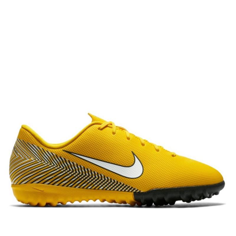 Neymar Jr. VaporX 12 Academy TF AO9476 710