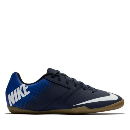 Nike BombaX IC 826485 414