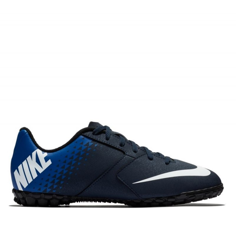 Nike Jr. BombaX TF 826488 414