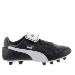 Puma Esito Classic FG 102419 01