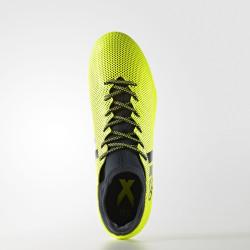 adidas X 17.1 FG S82306