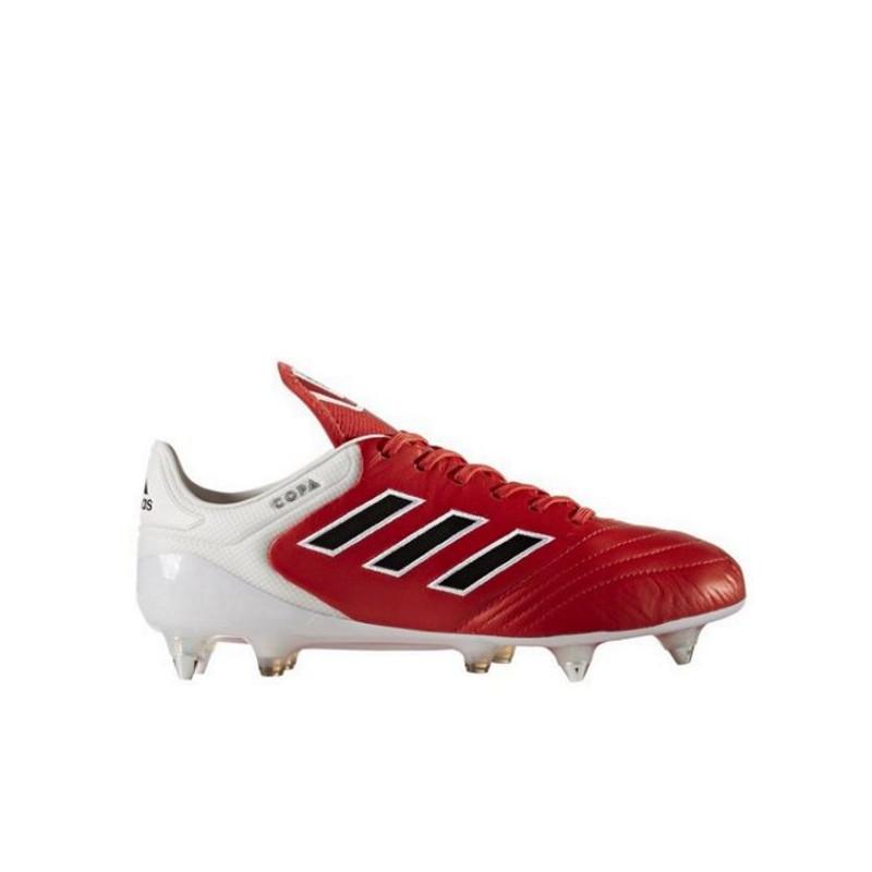 adidas Copa 17.1 SG S82268