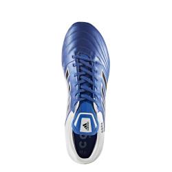 adidas Copa 17.1 SG BA9195